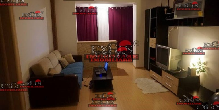 Oferta speciala inchiriere apartament 2 camere, Dristor, metrou,Mihai Bravu, Exces Imobiliare