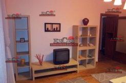 Oferta speciala inchiriere apartament 2 camere, Nerva Traian, Exces Imobiliare
