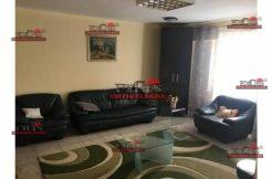 Oferta speciala inchiriere apartament 2 camere, Calea Calarasilor, Deceba, Matei Basarab, Muncii, Exces Imobiliare