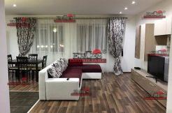 Oferta speciala inchiriere apartament 2 camere Rin Grand Hotel, Exces Imobiliare