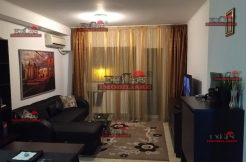 Oferta speciala inchiriere apartament 2 camere Alba Iulia, Decebal, Exces Imobiliare