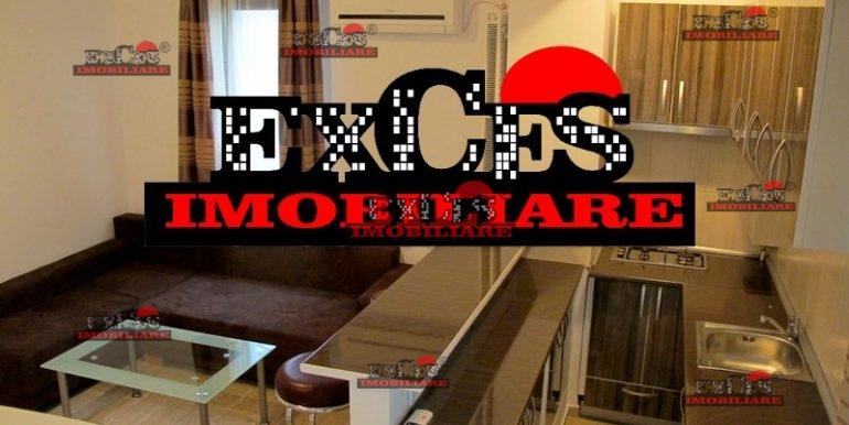 Oferta speciala inchiriere apartament 2 camere Unirii, Alba Iulia, Decebal, Exces Imobiliare