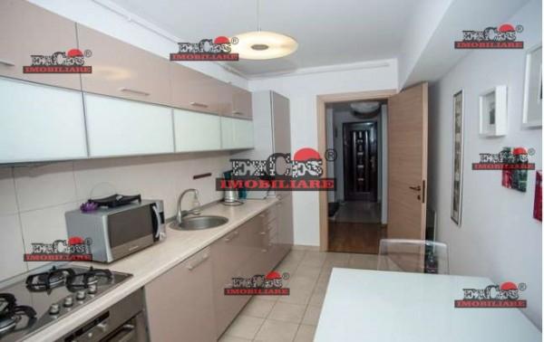 Oferta speciala inchiriere apartament 2 camere, Unirii Splai, Rin Grand Hotel, Exces Imobiliare