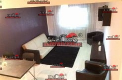 Oferta inchiriere apartament 2 camere Vitan Mall, Mihai Bravu, Exces Imobiliare
