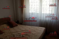 Vanzare apartament 2 camere zona Basarabia,Chisinau,Exces Imobiliare