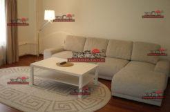 Oferta speciala inchiriere apartament 2 camere, Calea Calarasilor, metrou Muncii, Exces Imobiliare