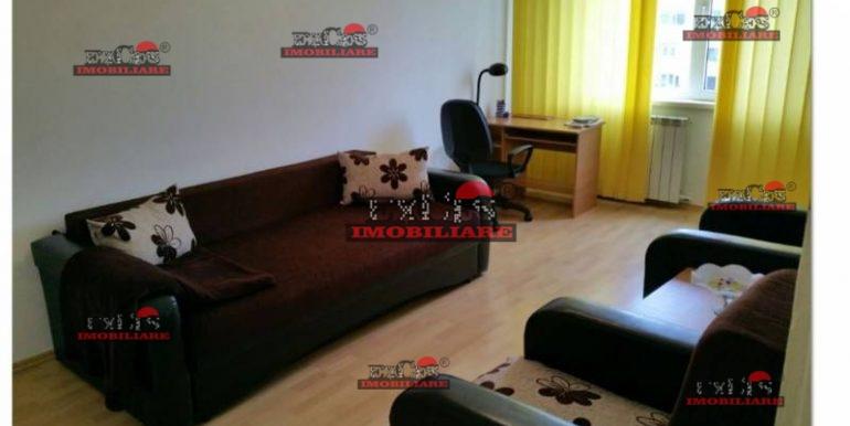 Oferta speciala inchiriere apartament 3 camere Berceni, Aparatorii Patriei, Sun Plaza, Exces Imobiliare