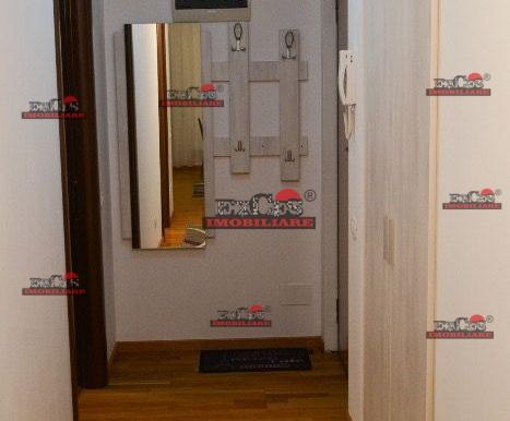 Oferta speciala inchiriere apartament 2 camere, Vitan Mall, Mihai Bravu,Exces Imobiliare