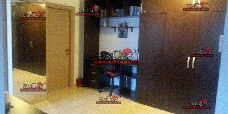 Oferta inchiriere apartament 2 camere Confort Park, Exces Imobiliare
