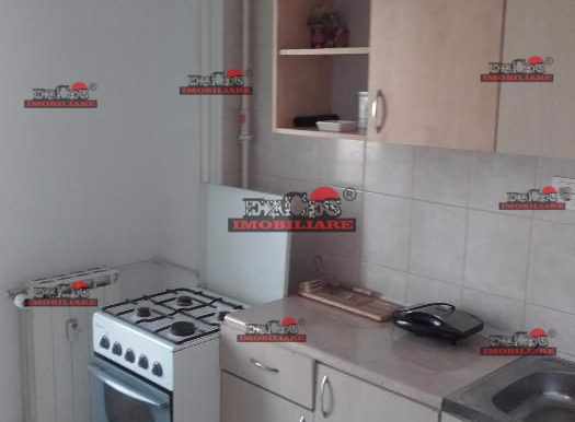 Oferta speciala inchiriere garsoniera Unirii Splai, Timpuri Noi, Mircea Voda, Exces Imobiliare