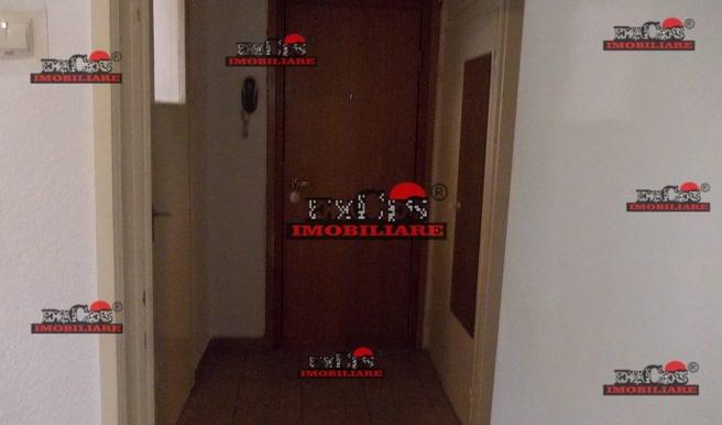 Inchiriere 2 camere Obor, Primarie, metrou,Exces Imobiliare