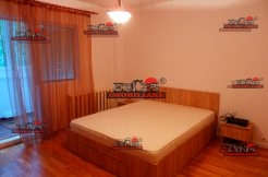 Oferta speciala inchiriere apartament 3 camere , Vitan Mall, metrou Mihai Bravu, Exces Imobiliare