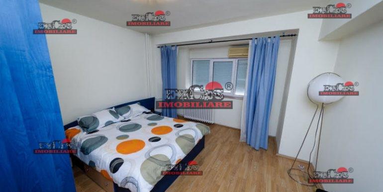 Oferta speciala inchiriere apartament 2 camere,Unirii, fantani,Exces Imobiliare