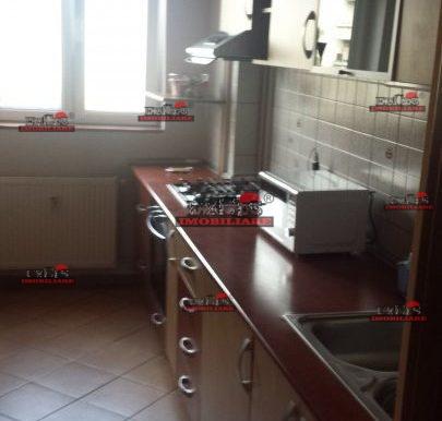 Oferta inchiriere 3 camere Nerva Traian metrou Timpuri Noi