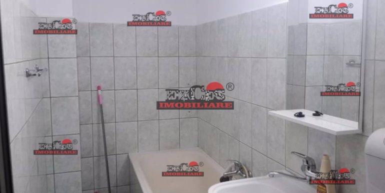 Oferta speciala inchiriere apartament 3 camere Nerva Traian, Unirii, Exces Imobiliare