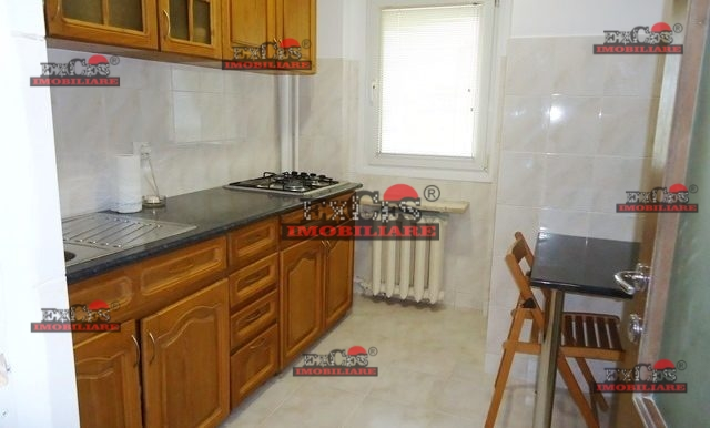 Oferta speciala inchiriere apartament 2 camere Unirii, Exces Imobiliare