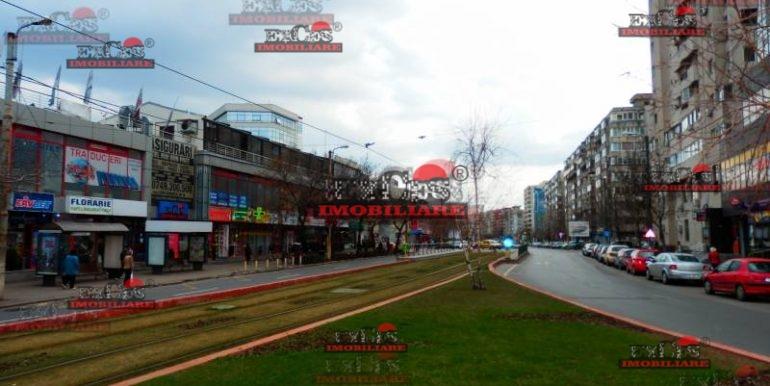 Oferta speciala inchiriere spatiu Birouri, Unirii, Vitan Mall, Casa de Pensii, Exces Imobiliare