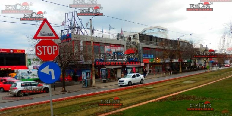 Oferta speciala inchiriere spatiu birouriUnirii,Vitan Mall,Nerva Traian