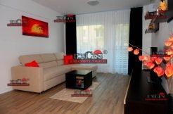 Oferta speciala inchiriere apartament 2 camere Unirii, Timpuri Noi, Exces Imobiliare