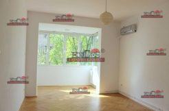 Oferta inchiriere apartament 2 camere Universitate Piata Rossetti