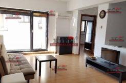 Inchiriere apartament 2 camere Rezidential, Piata Alba Iulia, Exces Imobiliare