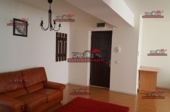 Inchiriere apartament 2 camere Unirii, Vitan, Rin Grand Hotel, Confort Parc, Exces Imobiliare