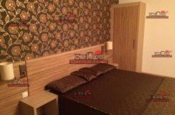 Inchiriere apartament 2 camere Rezidential Rin Grand Hotel, Exces Imobiliare