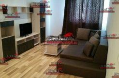 Inchiriere apartament 2 camere Unirii Splai, Rin Grand Hotel, Exces Imobiliare
