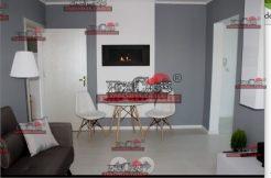 Inchiriere apartament 2 camere Dorobanti, Exces Imobiliare