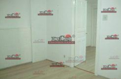 Inchiriere casa in zona Pache Protopopescu, Matasari,Exces Imobiliare