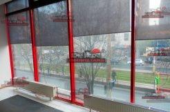 Oferta inchiriere spatiu comercial/birouri, Vitan Mall,stradal,Exces Imobiliare