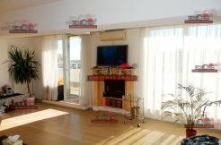 Inchiriere apartament Unirii Bulevard,Exces Imobiliare