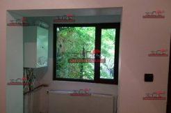 Inchiriere apartament 3 camere in zona Pache Protopopescu, Pro Tv, in vila