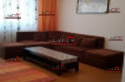 Inchiriere apartament Rezidential, Rin Grand Hotel, Exces Imobiliare
