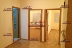 Inchiriere apartament 3 camere Ferdinand, Iulia Hasdeu, in vila