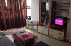 Inchiriere apartament 2 camere Pantelimon, Armenesc, magazinele Marius