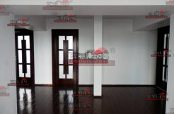 Vanzare Apartament 4, Vitan, Mihai Bravu, Exces imobiliare