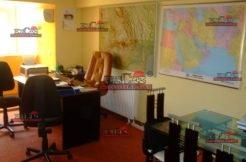 Oferta inchiriere 3 camere B-dul Unirii-Rond Alba Iulia