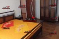 Inchiriere apartament,doua camere,Confort Park,Exces Imobiliare