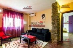 Inchiriere apartament 2 camere Nerva Traian Unirii