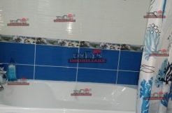 Oferta inchiriere 2 camere Tineretului metrou Comlex Rezidential