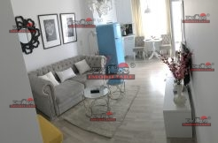 Inchiriere apartament,doua camere,Exces Imobiliare