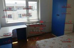 Inchiriere apartament 3 camere Iancului, metrou, Sos.Mihai Bravu,Exces Imobiliare