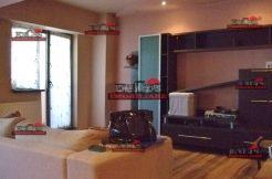 Inchiriere apartament 2 camere Piata Iancului, metrou, Exces Imobiliare