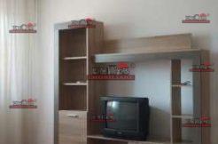 Oferta apartament 2 camere Tineretului Palatul Copiilor