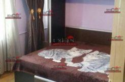Vanzare apartament 3 camere in zona 1 Decembrie, Piata Trapezului, metrou,Exces Imobiliare