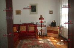 Inchiriere apartament 3 camere la casa Pache Protopopescu, Pro Tv,Exces Imobiliare