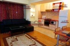 Oferta inchiriere apartament 2 camere Vitan Mall, Rezidential, Exces Imobiliare