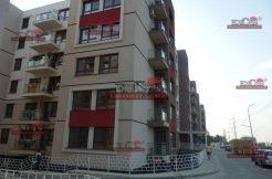 Inchiriere apartament 2 camere Cartierul Solar, Exces Imobiliare