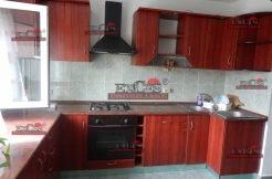 Inchiriere apartament 2 camere Vitan Mall, Nerva Traian, Exces Imobiliare